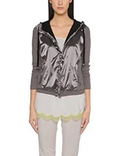 it Cappotto Cain Amazon Marc Additions Donna Abbigliamento wXRnAx