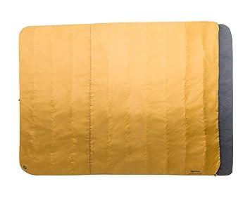Marmot Mavericks - Saco de Dormir Doble Ancho, Cobre, Color ...