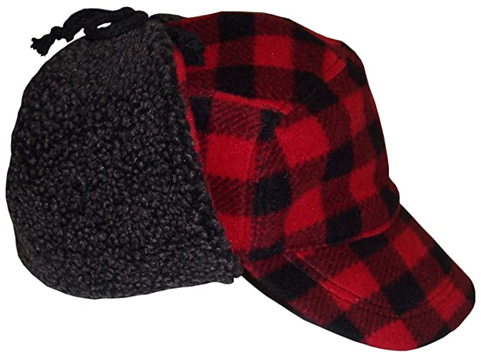 holden caulfield hat for sale
