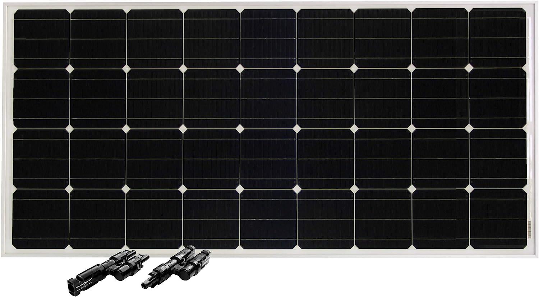 B00C90ZTDC Go Power! Overlander-E 190W Solar Expansion Kit 71vDurbHdWL.SL1500_
