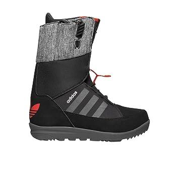 la meilleure attitude c4782 fefe6 Snowboard Femme Maika Snowboard Boots Adidas Femme - Noir ...