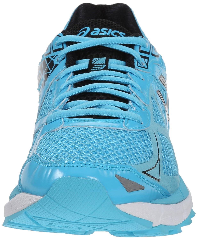 Zapato de Zapato courir ASICS Turquesa mujer Turquesa GT 2000 3 ASICS par mujer Turquesa e95f32d - coconutrecipe.info