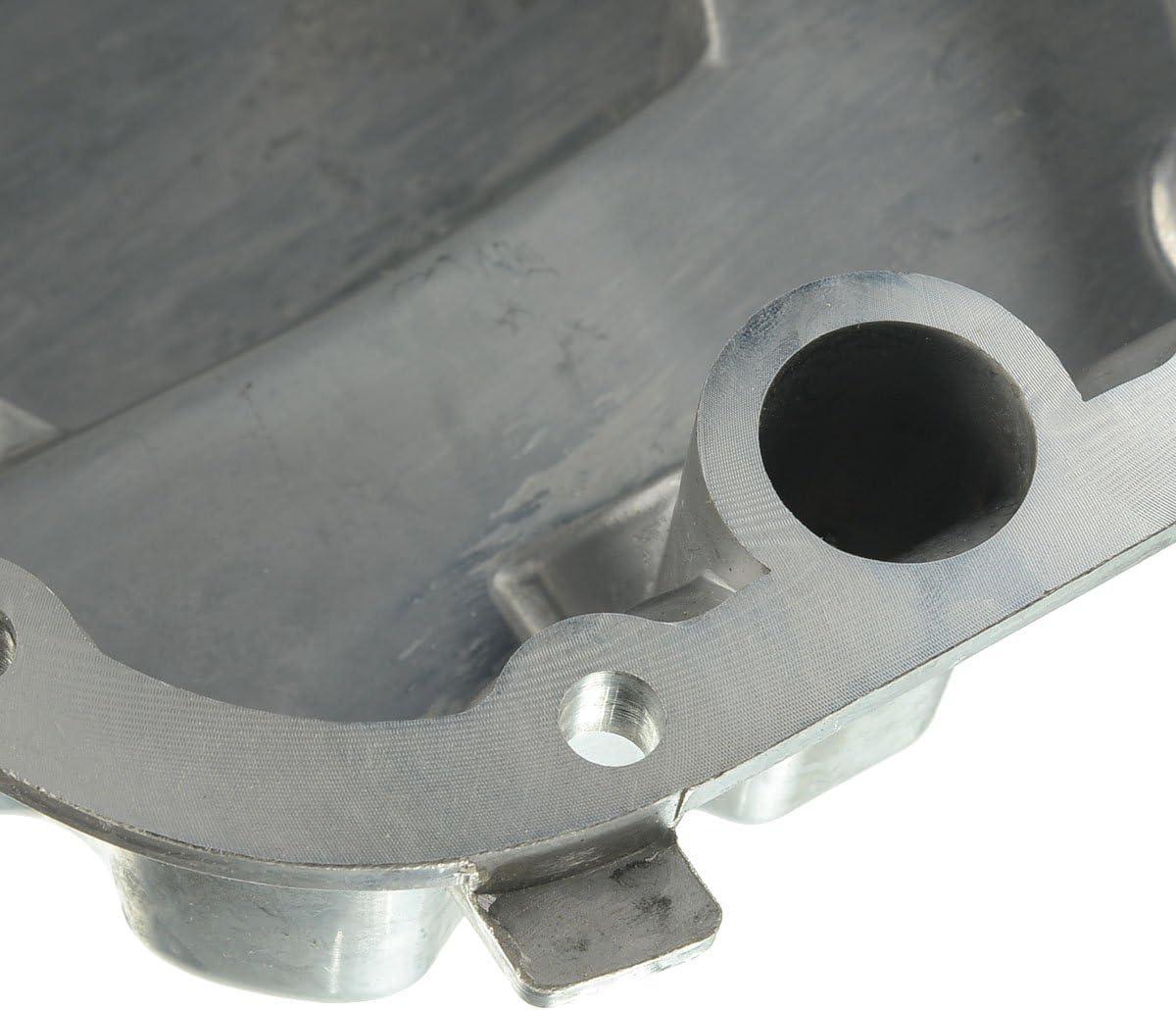 Engine Oil Pan Sump for Saab 900 1994-1998 Saab 9-3 1999
