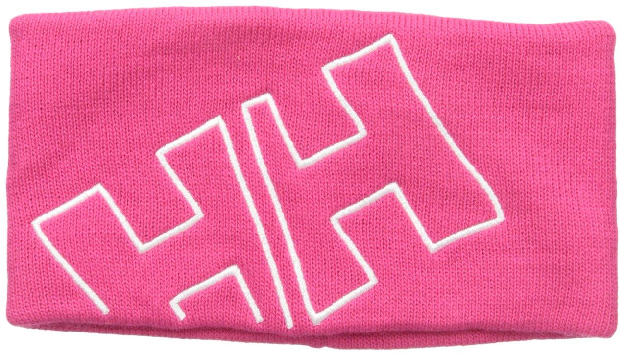 US 42052 Helly Hansen Boys K Rider Beanie Helly Hansen Private Brands
