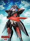 武装神姫 3 [DVD]