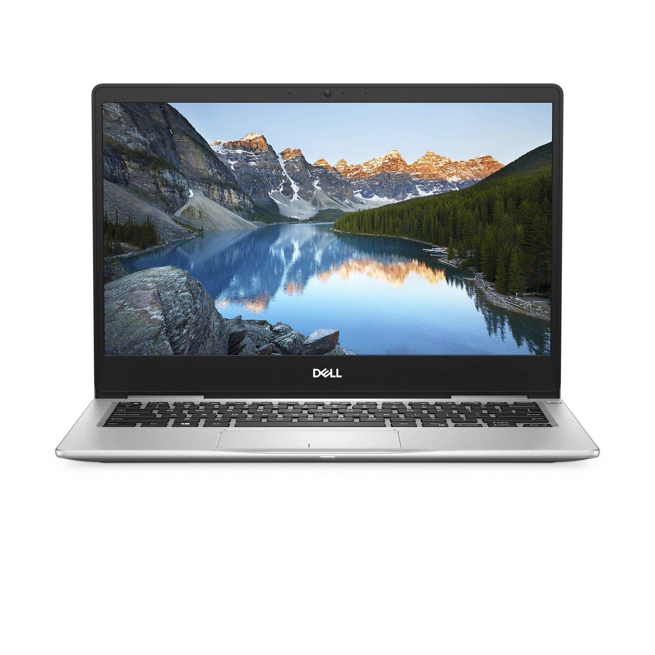Dell Inspiron 137370–9696W10