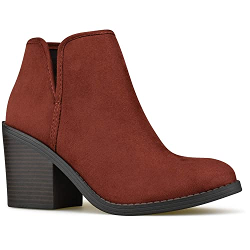 Amazon.com: Premier Standard – Zapatillas con cremallera ...