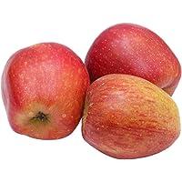Fresh Kashmir Apple, 4 Pieces