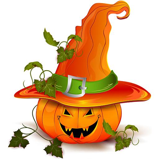 Halloween Wallpapers (Halloween Wallpaper Themes)