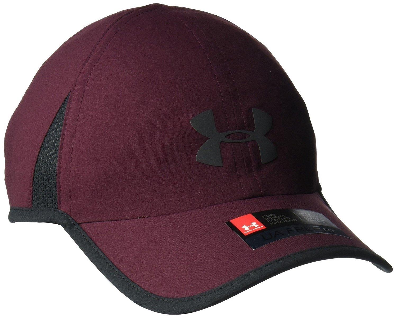adidas Flat Cap Nets - Gorra Unisex decd69430cd