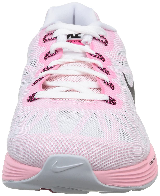 3a64e68559b95 Nike Lunarglide 6