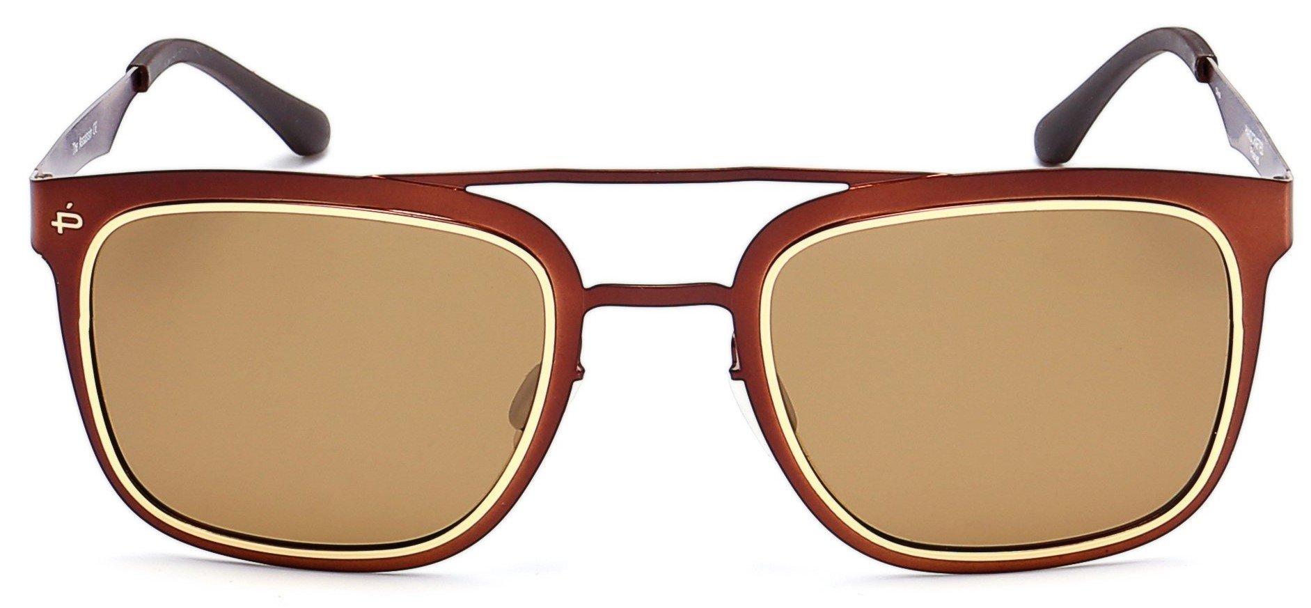 "ویکالا · خرید  اصل اورجینال · خرید از آمازون · PRIVÉ REVAUX ""The Assassin"" Handcrafted Designer Polarized Retro Sunglasses For Men & Women wekala · ویکالا"