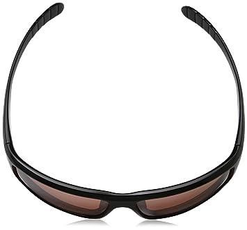 84cbad0aae adidas Men s Kuma Cross Sunglasses