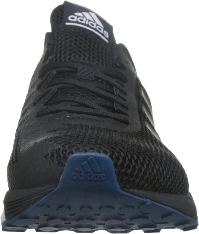 adidas Vengeful M, Zapatillas de Running para Hombre, Negro ...