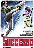 Il Successo (DVD)
