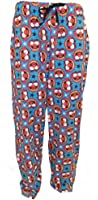 The Muppets Animal in Sunglasses Men's Lounge Pants