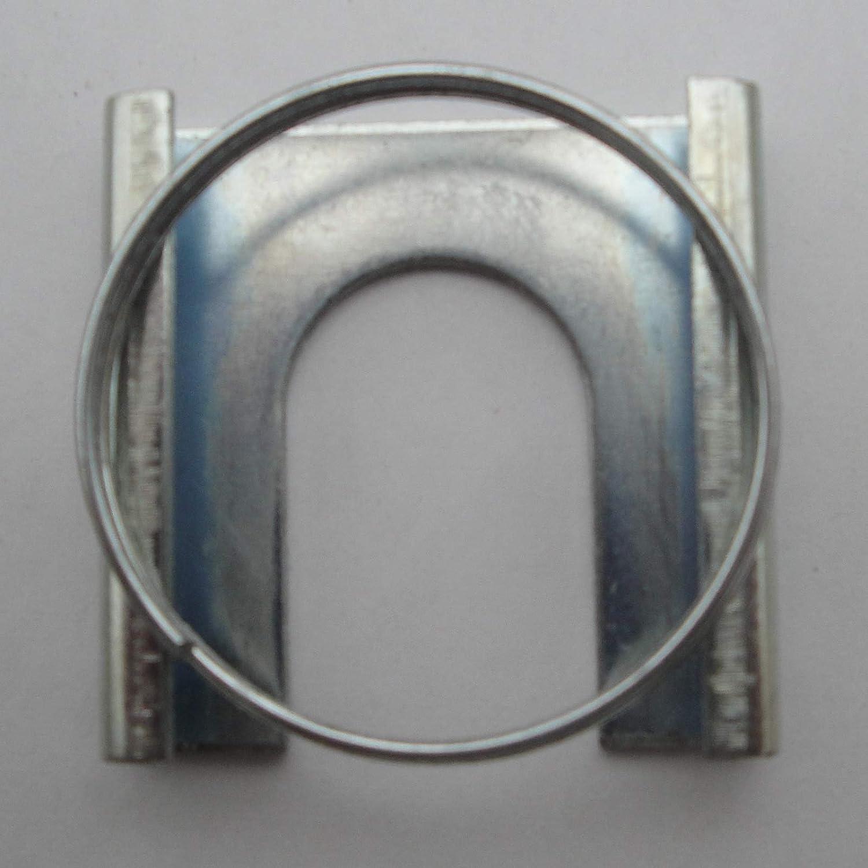 Zafira B 2005-2011 Windscreen Wiper Motor Link Linkage Repair Channel ATM-ZM