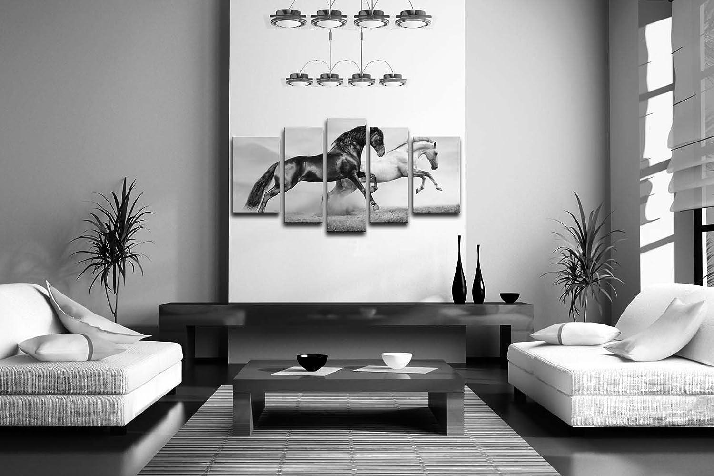 ambiance feng shui dco salle de bain zen u astuces pour une ambiance feng shui jardin et d. Black Bedroom Furniture Sets. Home Design Ideas