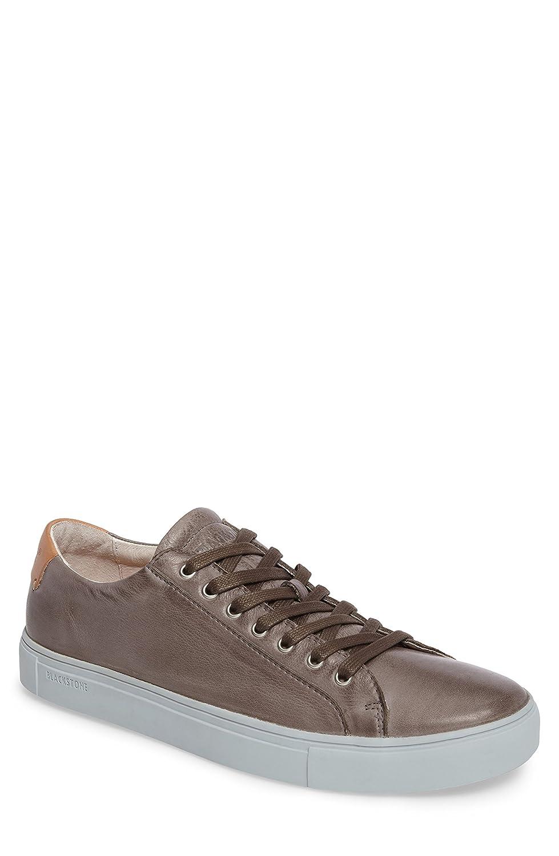[ブラックストーン] メンズ スニーカー Blackstone NM01 7 Eyelet Sneaker (Men) [並行輸入品] B07C3QYXGP
