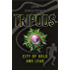 Tripods: The City of Gold and Lead: Book 2
