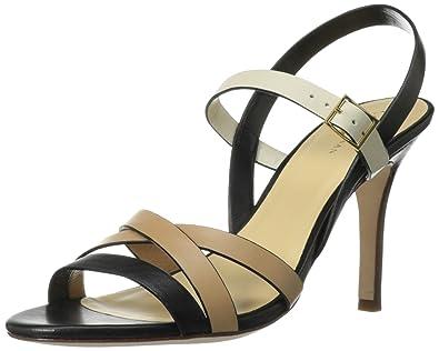 29d5bb5f6e2e Cole Haan Women s Melrose Dress Sandal