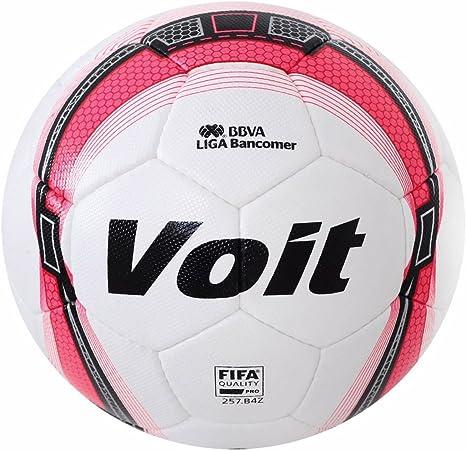 Official Match Balón de fútbol Voit lummo Liga Bancomer MX ...