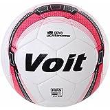 Official Match Soccer Ball Voit Lummo Liga Bancomer MX Apertura 2017