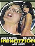 Inhibition (DVD)