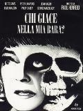 Chi Giace Nella Mia Bara? [Italia] [DVD]