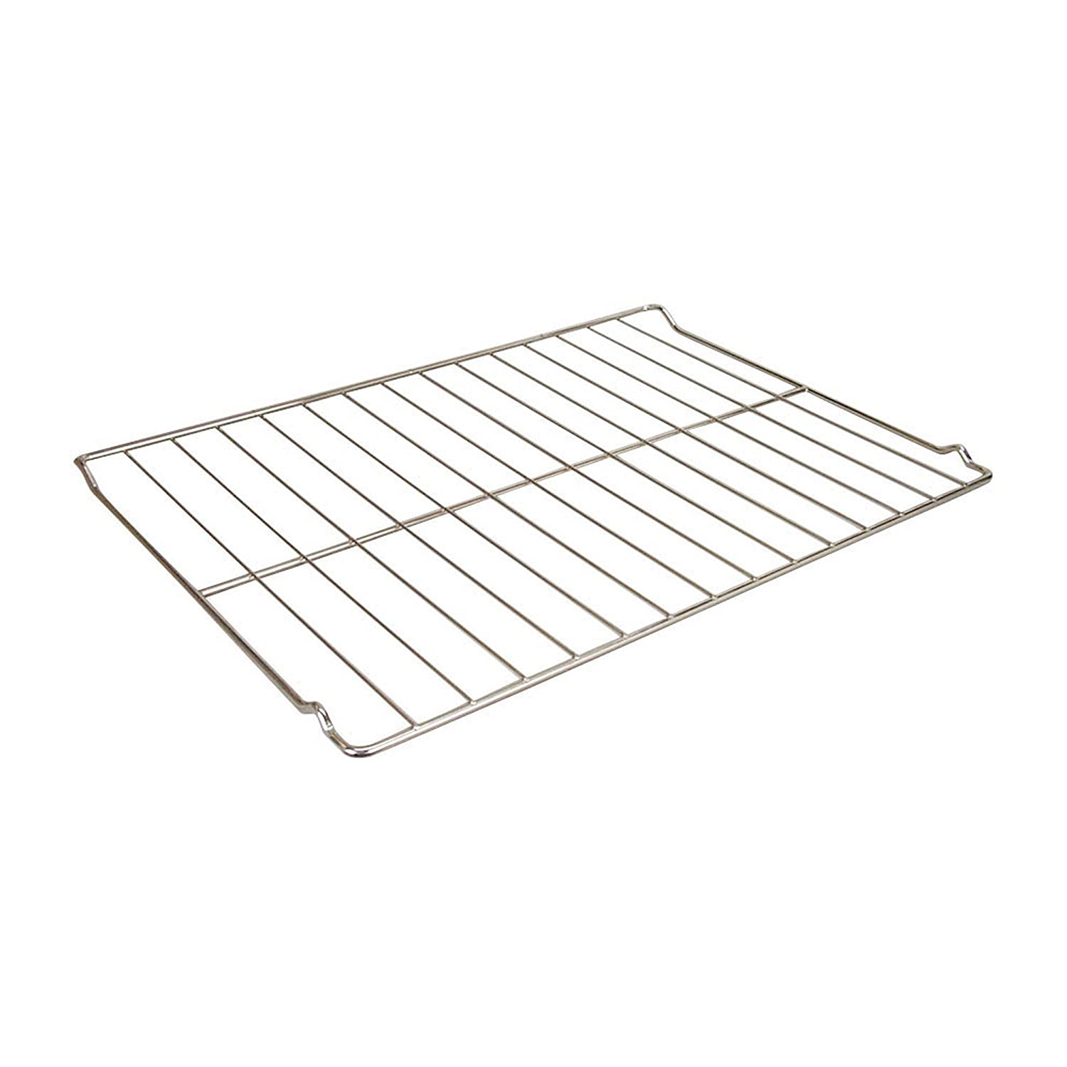"Exact Replacement Parts ERWB48X5099 Oven Rack, 22-7/8"" x 16"", Plastic, 1"" x 1"" x 1"""