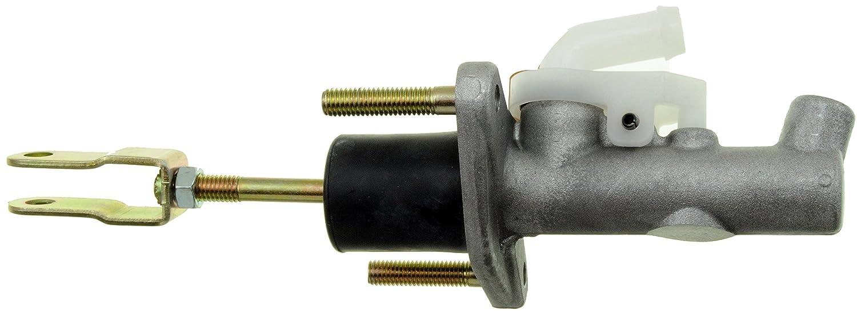 O2 Oxygen Sensor Upstream OEM 234-4112 For TOYOTA 4RUNNER 94-00