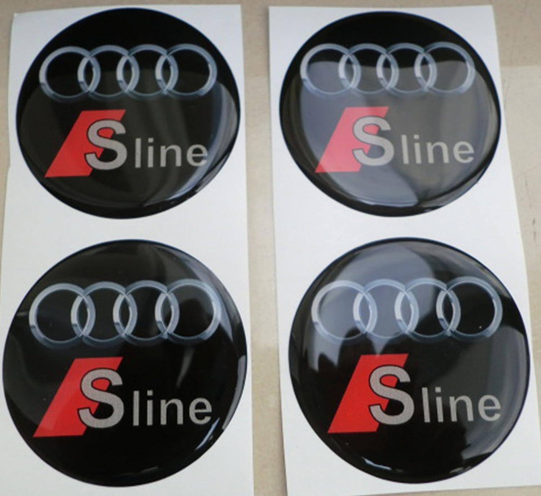 GTB Tuning - 4 adhesivos Nissan - Medidas: 60 mm - Color ...