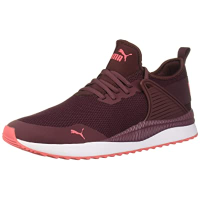 PUMA Pacer Next Cage Sneaker | Fashion Sneakers