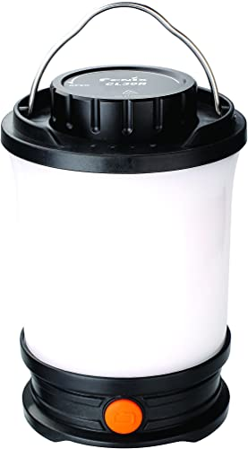 Fenix Flashlights CL30R Camping Lantern, Black