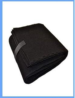 Blueair ABLAClothDS Dark Shadow Pre Filter Cloth for Pure 211