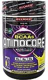Aminocore BCAAs Pineapple Mango 2.57lb