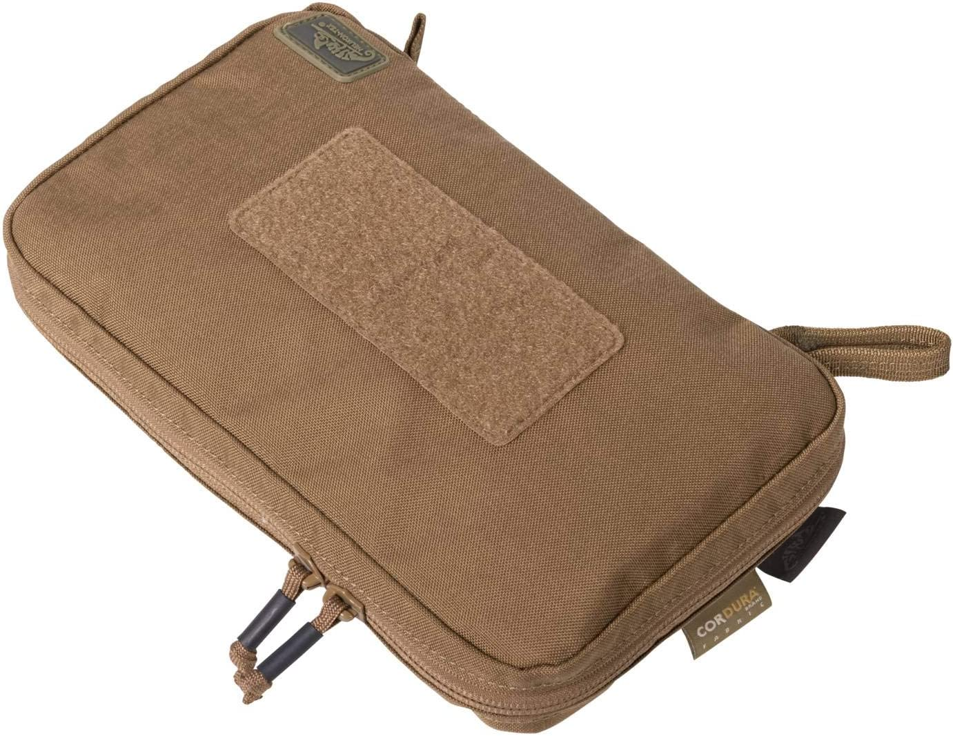 Helikon Mini Service Pocket Coyote