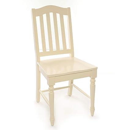 Carriage House KTFR 14863 01, Children Desk Chair