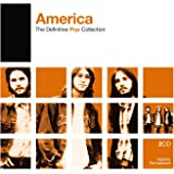 Definitive Pop: America