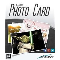 Ashampoo Photo Card [Download]