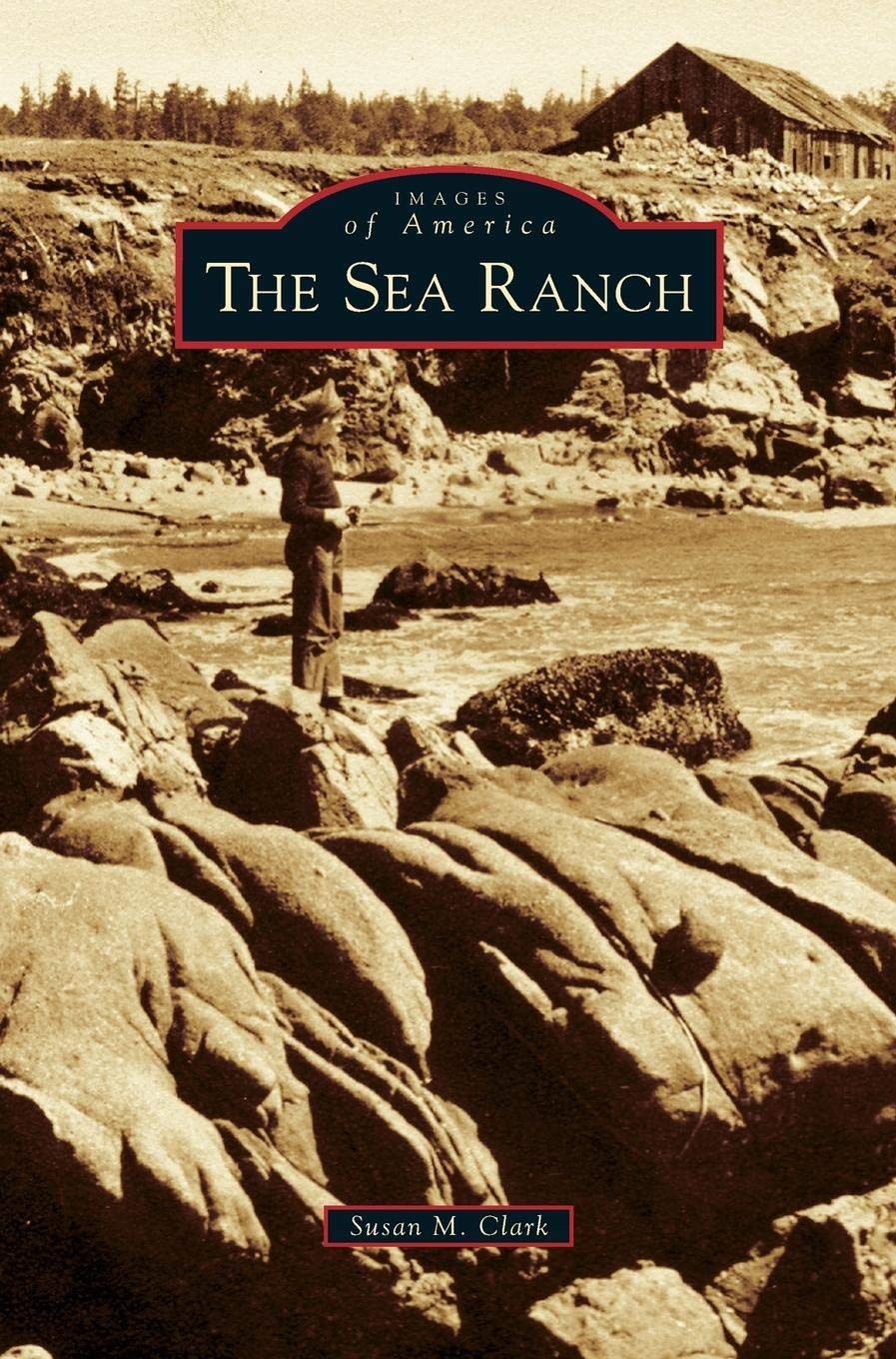Download Sea Ranch ebook
