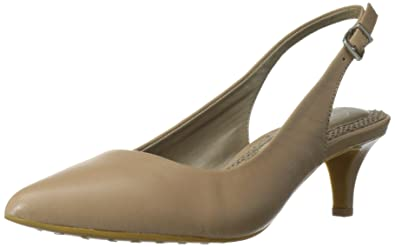 Women's Liselle Dress Pump