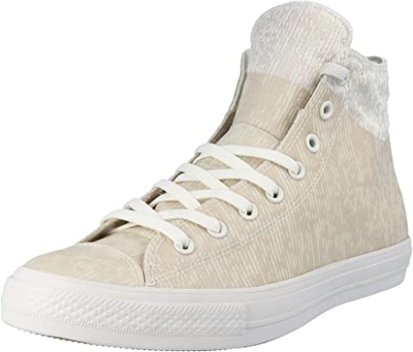 converse homme 395