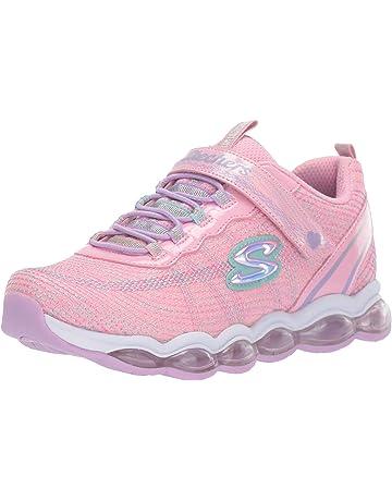 ed9f3dcc5 Skechers Kids  Glimmer Lights Sneaker