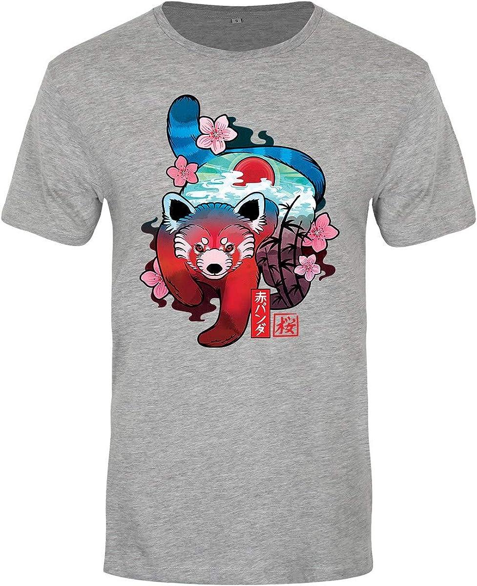 Unorthodox Collective - Camiseta Modelo Aka Premium para Hombre: Amazon.es: Ropa y accesorios