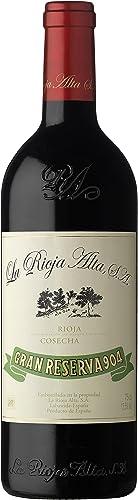 La Rioja Alta Vino Tinto, 75cl