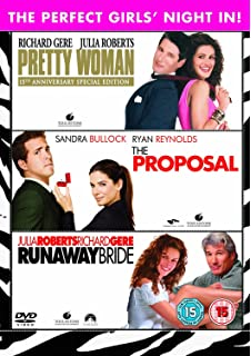 download pretty woman movie online free