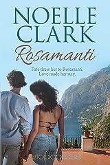 Rosamanti Paperback