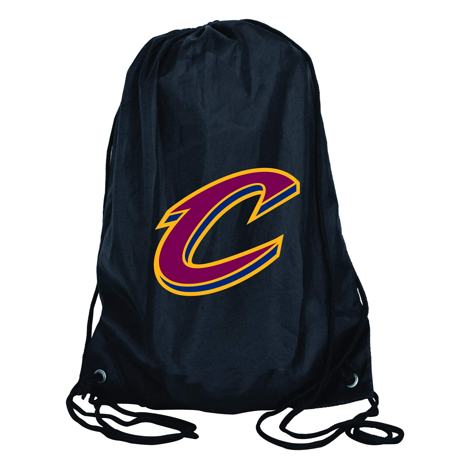 22-inches NBA Mini Collapsible Duffel