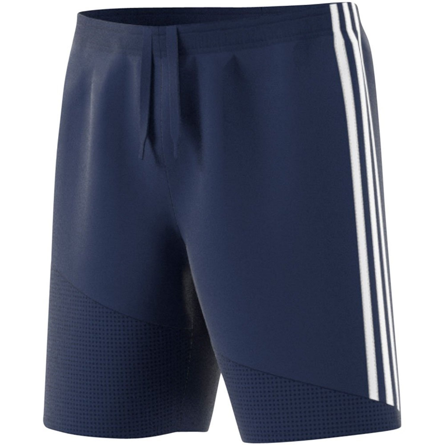 Adidas Youth Regista 16 Short B01866E28A Youth Small|Dark Blue-White Dark Blue-White Youth Small